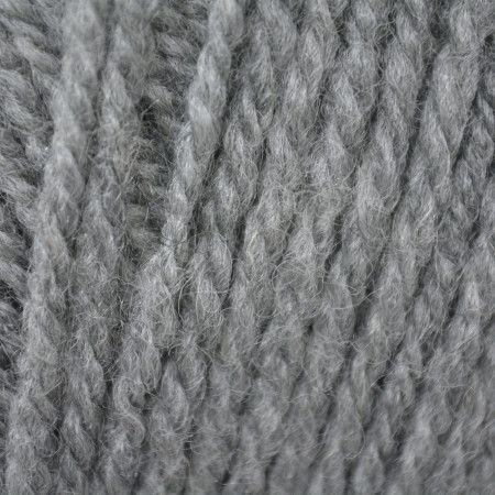 Grey (2419)