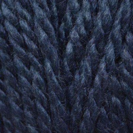 Blue Steel (2713)