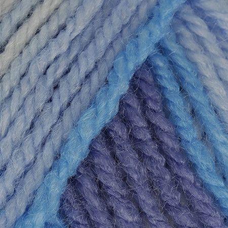 Blue/Denim (3122)