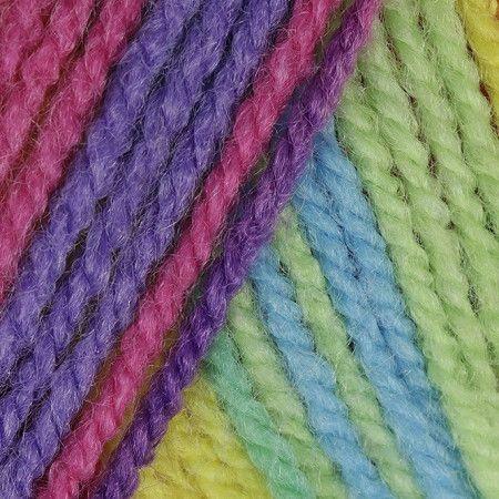 Rainbow (3142)