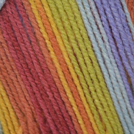 Pastel Rainbow (3154)