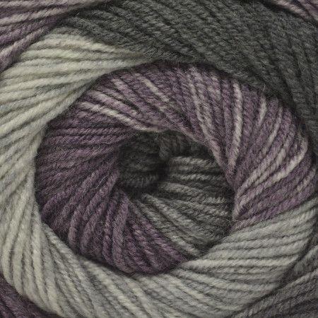 Purple Mist (3730)