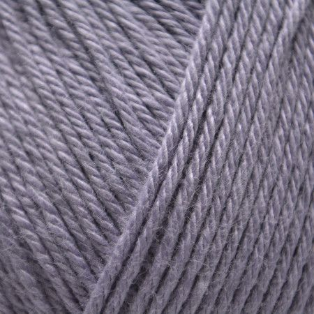 Lavender (7163)