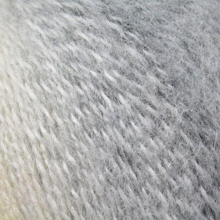Grey Mist (3624)