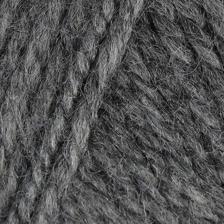Grey (2427)
