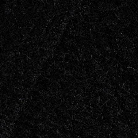 Black (3371)