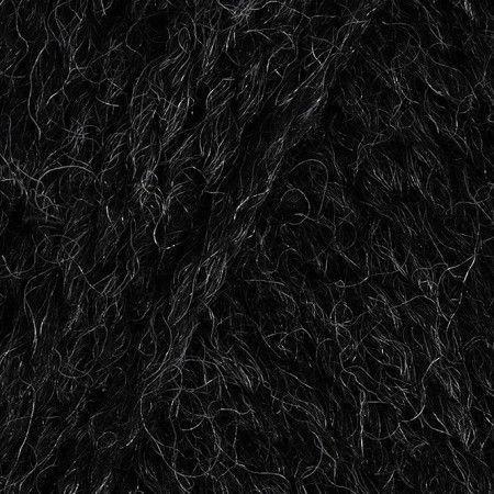 Charcoal (3380)