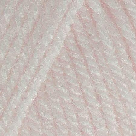 Pink Marl (1251)