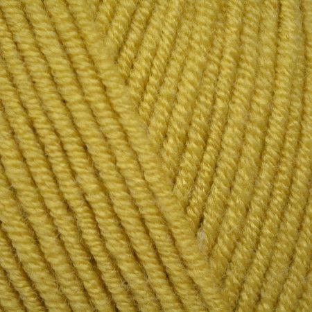 Mellow Yellow (3942)