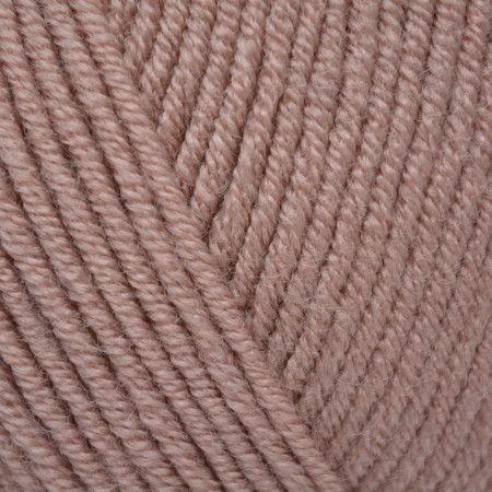 Vintage Pink (3944)