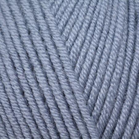 Blue Mist (3945)