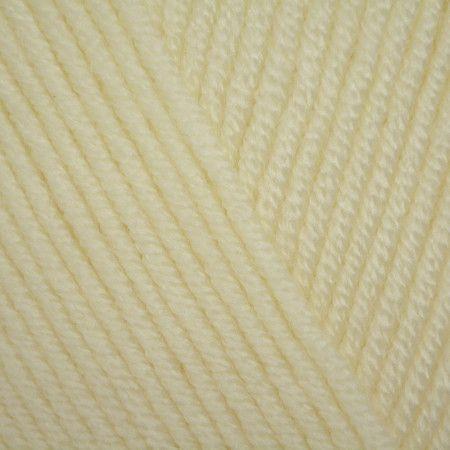 Clotted Cream (7112)