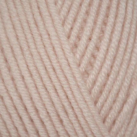 Soft Pink (7113)