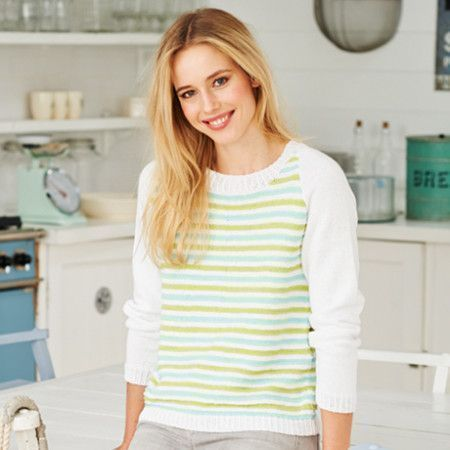 Sweater and Cardigan in Stylecraft Classique Cotton 4 Ply (9368),+STYL-9368b.JPG