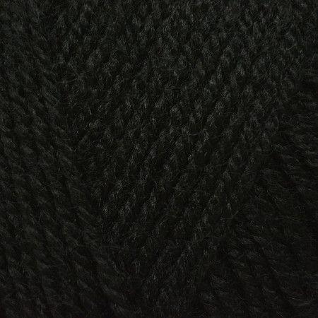 Black (2307)