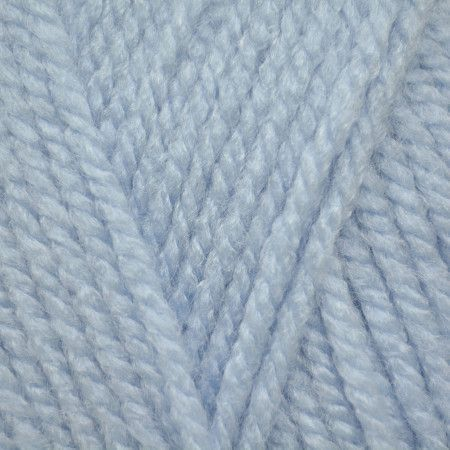 Cloud Blue (1019)