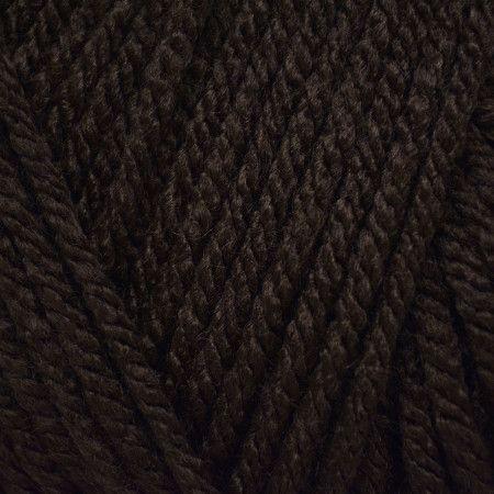 Dark Brown (1004)