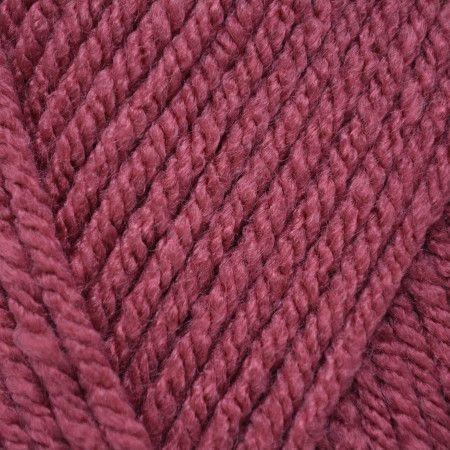 Raspberry (1023)