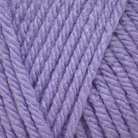 Lavender (1188)