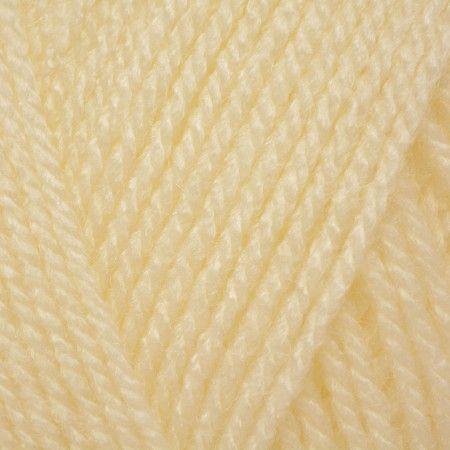 Cream (1005)