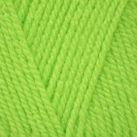 Bright Green (1259)