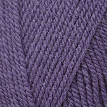 Violet (1277)
