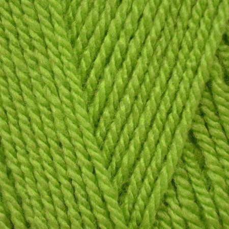 Grass Green (1821)