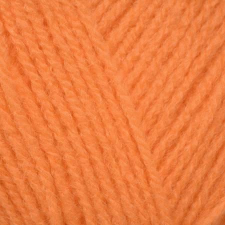 Tangerine (139)