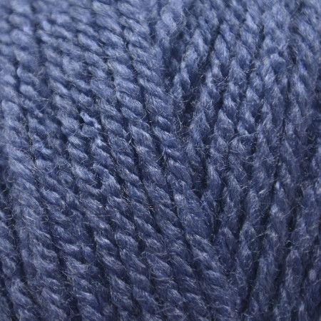 4385 Lemon Woolcraft New Fashion Double Knitting Acrylic Yarn//Wool 100g
