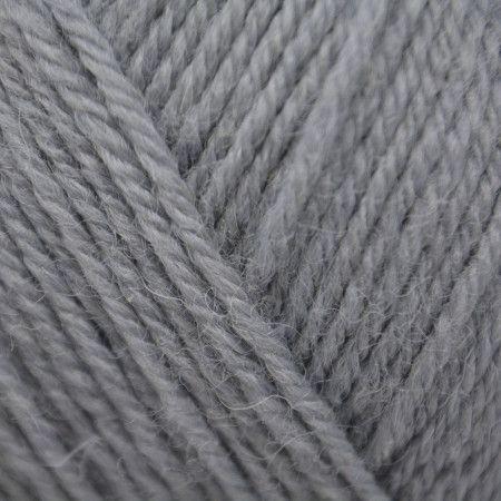 Silver Grey (137)