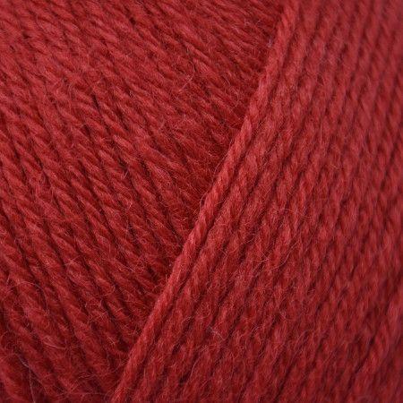 Crimson Red (556)
