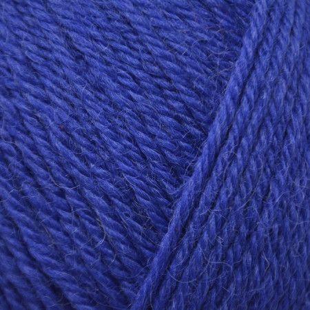 Harbour Blue (746)