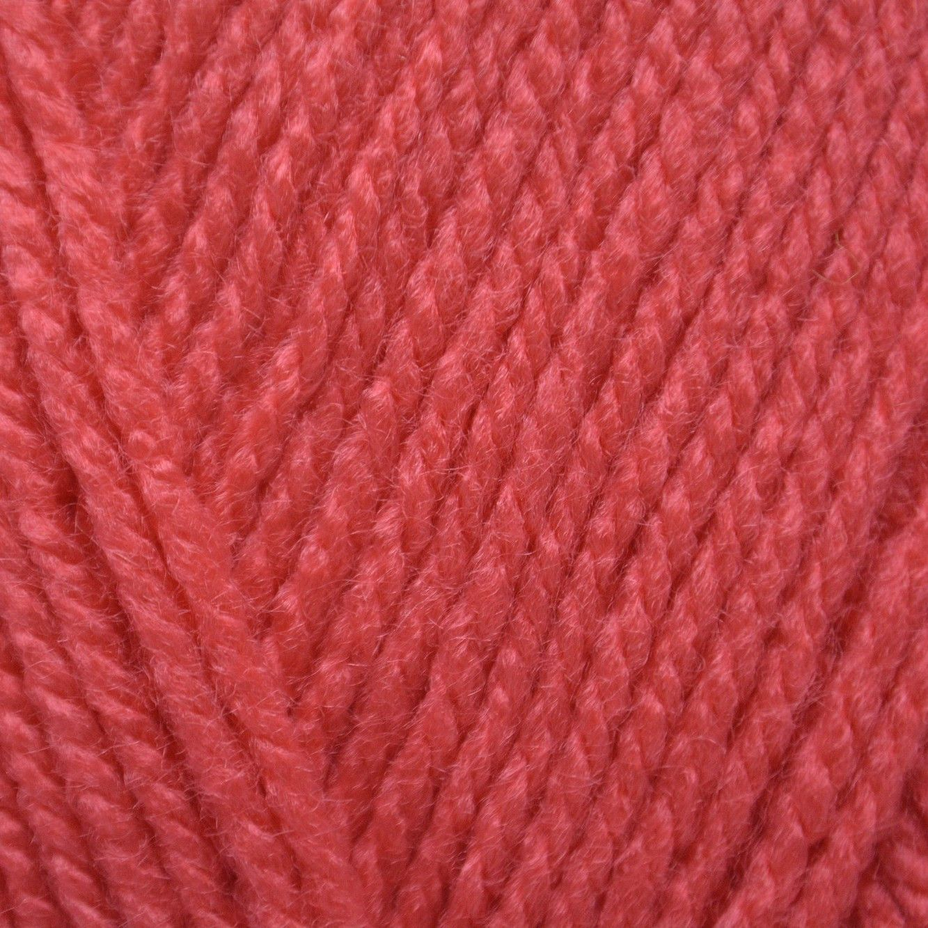 Cygnet Pato Everyday Yarn 100 g pack 22 Colours
