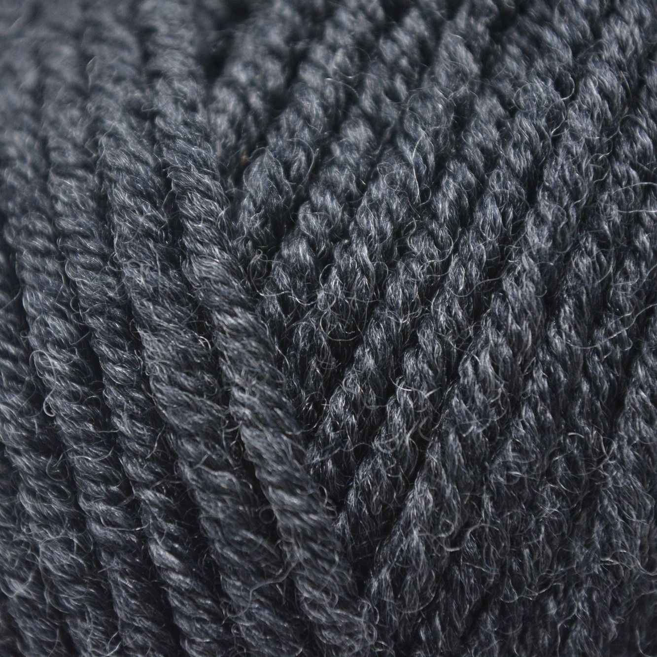 Dark Grey (03)