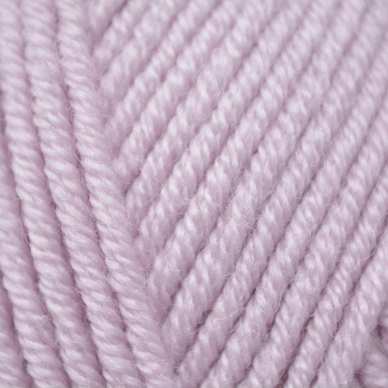 Powder Pink (40)