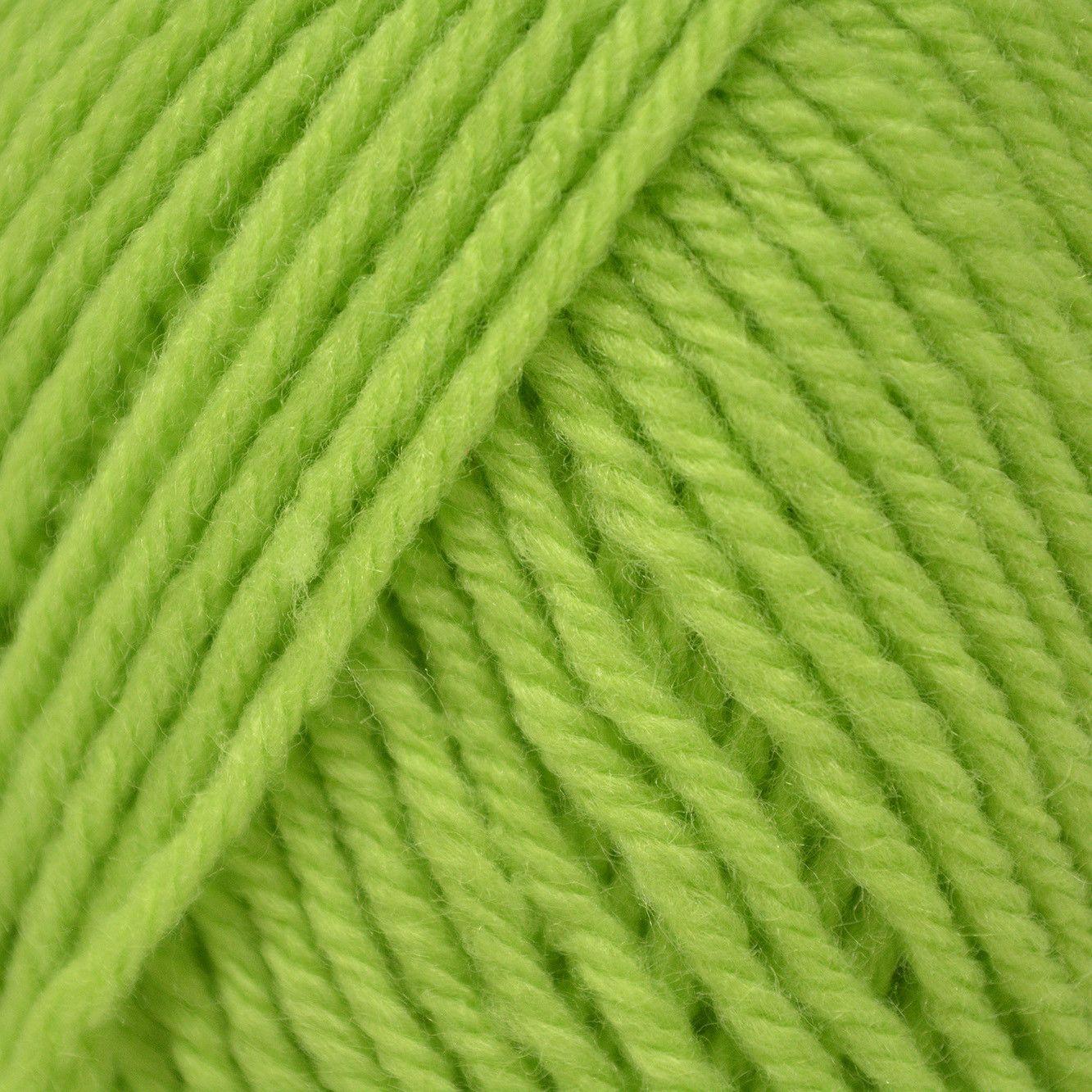 Sirdar Snuggly Dk 50g Whizz 483 The Knitting Network
