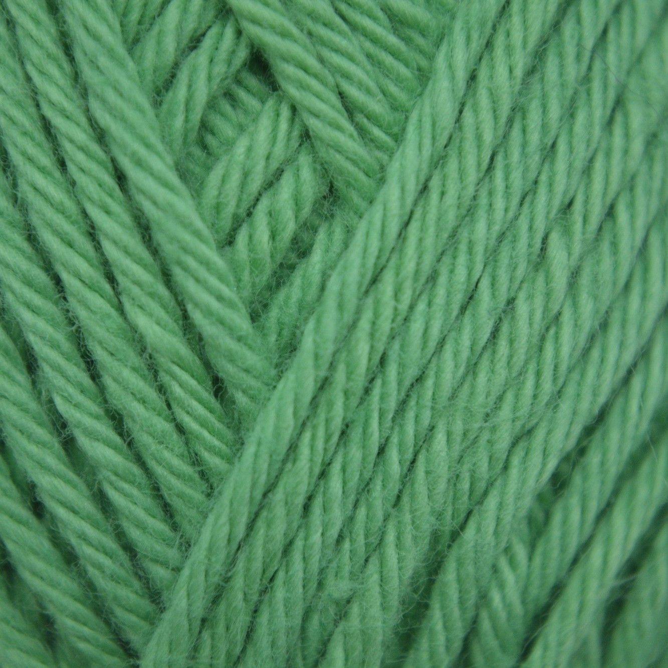 Grass Green (044)