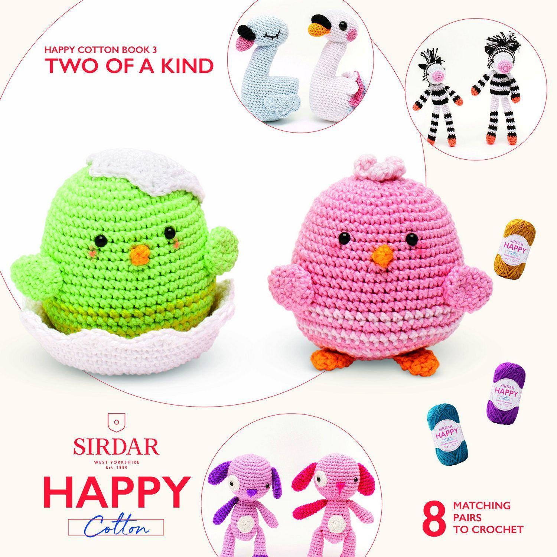 DIY Crochet Amigurumi Puppy Dog Stuffed Toy Free Patterns | Dog ... | 1500x1500