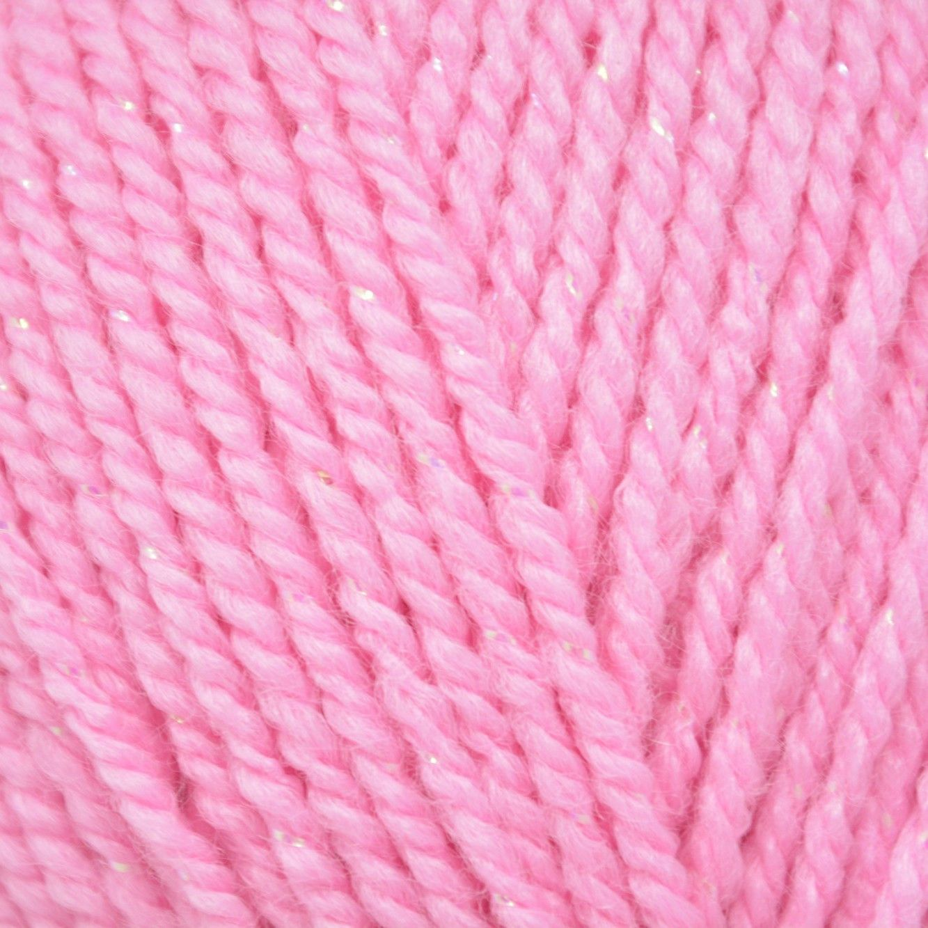 Stylecraft 9524 DK Babies Dress Jumper Knitting Pattern