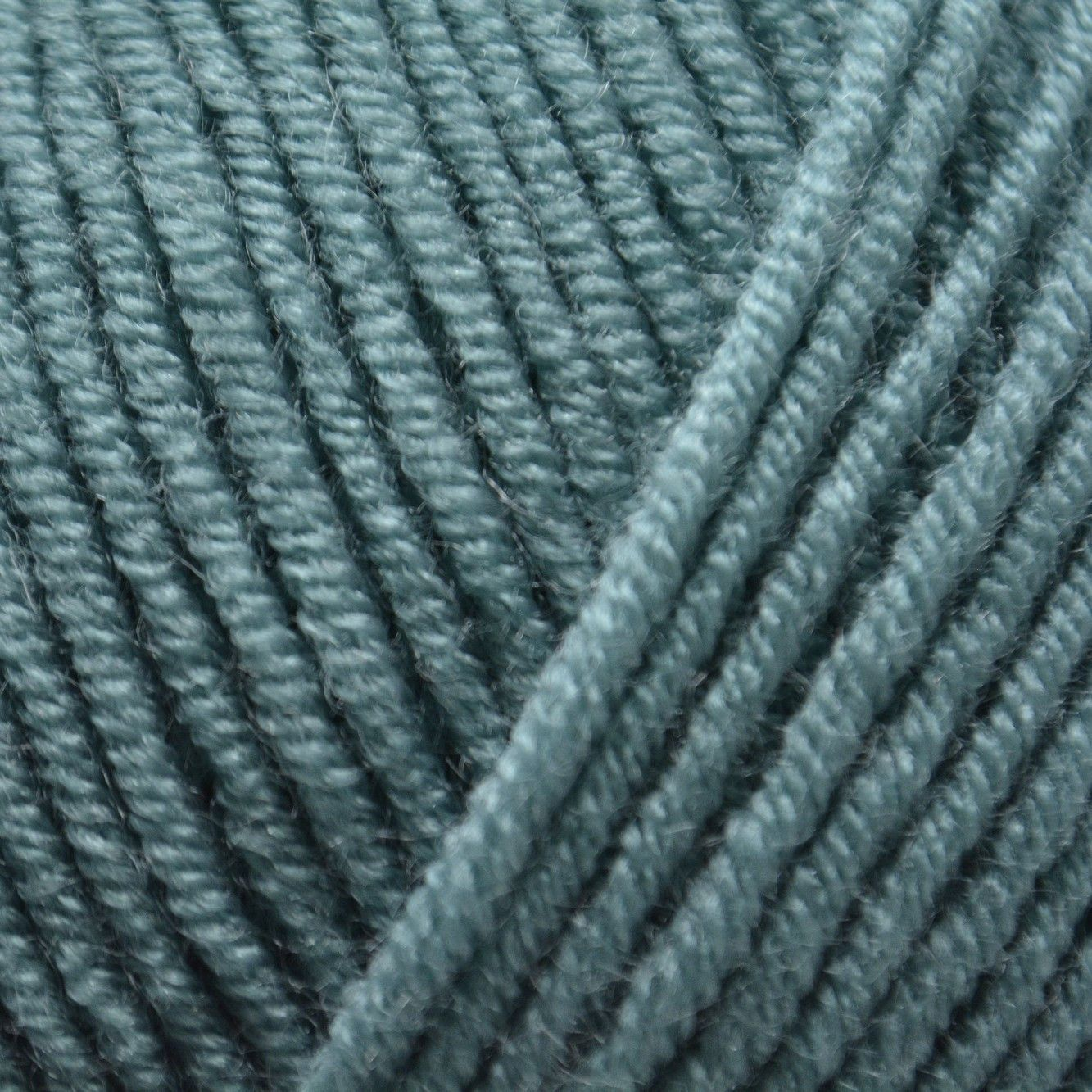 Stylecraft 9506 Baby Blankets Knitting Pattern