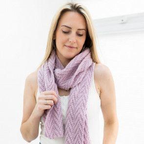 Beginners Knit Kit
