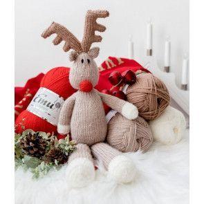 Emu Reindeer Bundle