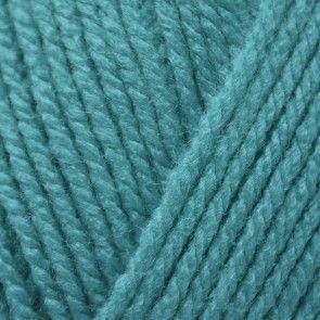 Turquoise (949)