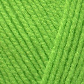 Neon Green (973)