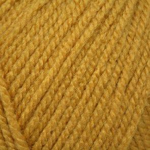 Barley (981)
