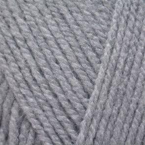 Soft Grey (793)
