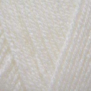 White (799)