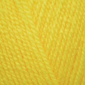 Bright Yellow (3378)