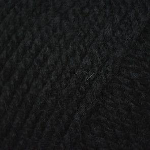 Black (217)