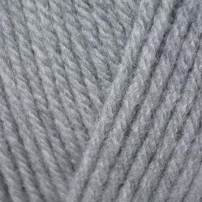 Light Grey (195)